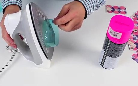 5 ideas with plastic bottles #2