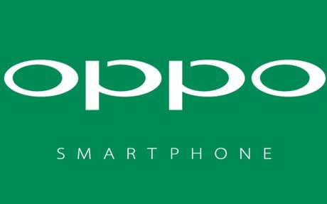 Download Oppo USB Drivers - Free Android Root