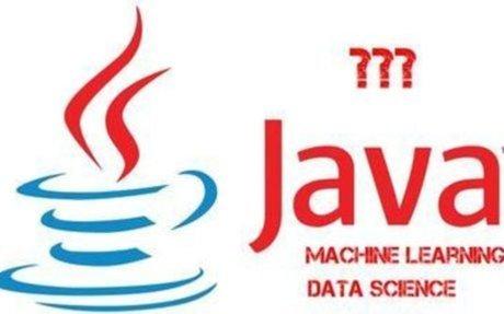 Weekly JAAGNet Big Data Community Blog News Feed - 06.15.20