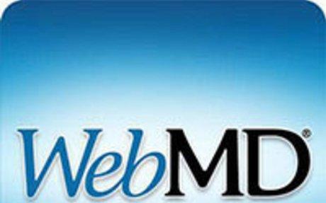 WebMD - Better information. Better health.