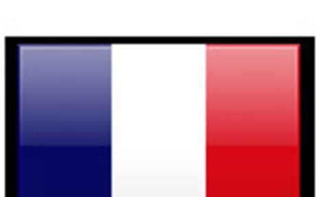 France Land  Surveyors