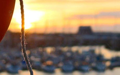 Things to Be Kept in Mind Before Buying Marine Insurance - Yachtsecure.eu | Boatzo Boating