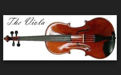 Viola.com