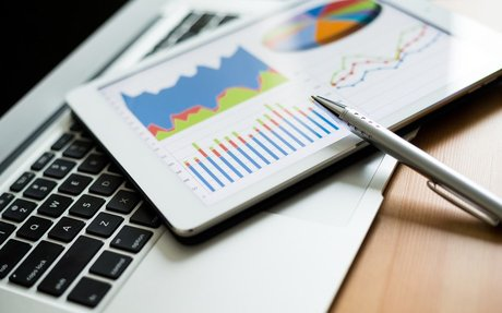 4 Types of Data That Will Change The Way You Use Your CRM
