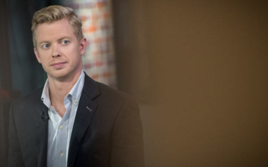 """Reddit CEO tells user, """"we are not the thought police,"""" then suspends that user"""