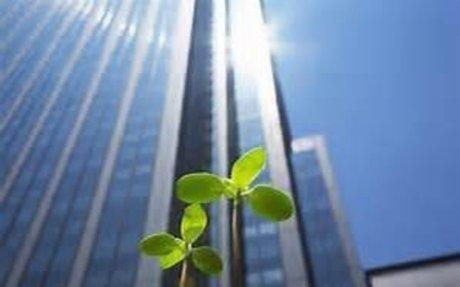 Les Yvelines s'engagent pour le développement durable