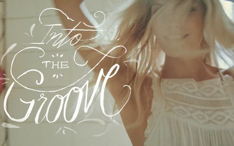 Free People - Get Into the Groove