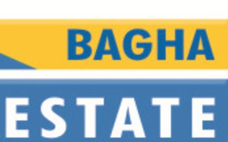 Bagha Real Estate Services