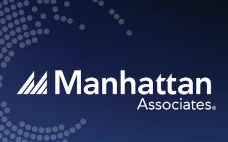 ID Logistics s'équipe du WMS de Manhattan Associates