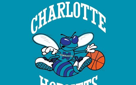 Why Charlotte Hornets guard Kemba Walker is such a bargain in the NBA