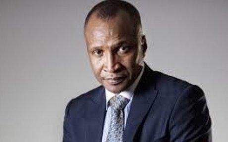 Mali: JCI Bamako Espoir - Entreprenariat et création d'emplois au cœur des débats
