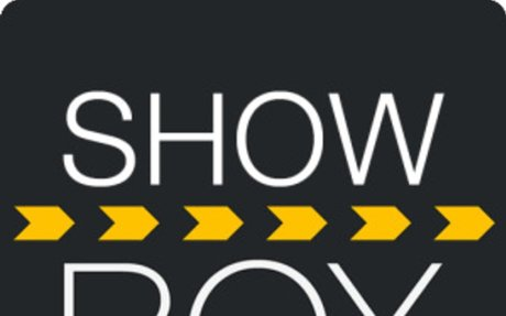 show box download uptodown