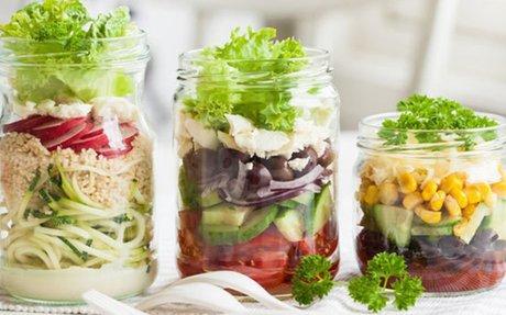 10 Ways to Save on Organic Foods - Dr Frank Lipman