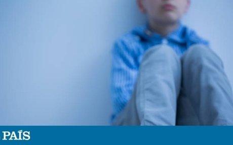 """""""El 'bullying' más común contra los niños con autismo es el aislamiento"""""""