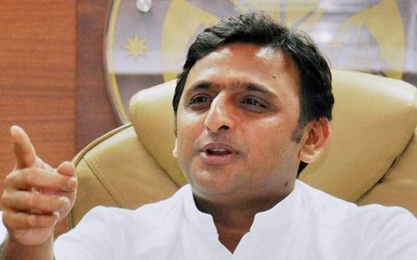People have already made up their mind for UP elections: Akhilesh Yadav