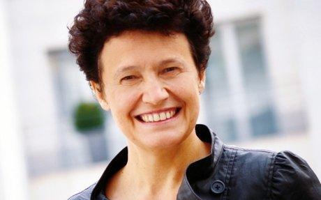La médiation inter-entreprises expliquée par Marion Barbier