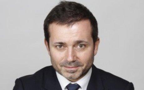 """Stéphane Distinguin : le développement de la """"gouvernance numérique"""" - La Revue Civique"""