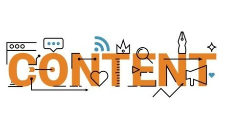 How to Write Compelling Website Content