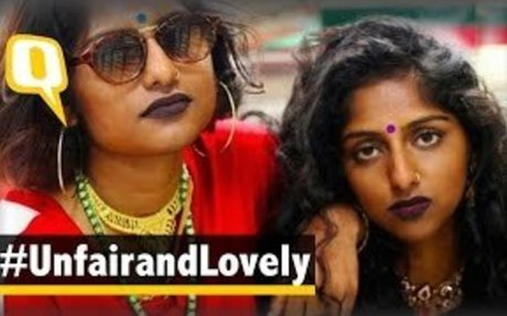#UNFAIRANDLOVELY: An Online Campaign that Takes On 'Colourism'