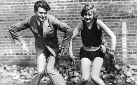Controversial Teen Dance Crazes That Pissed Off Parents Throughout History