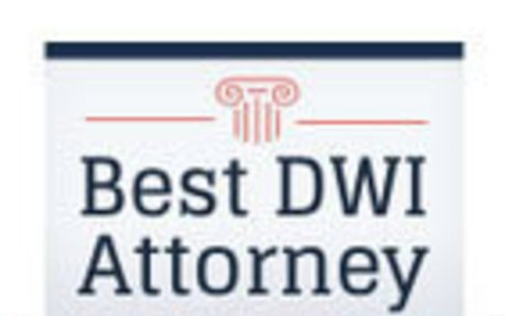 How To Deal With a DUI Arrest | Law Offices of Randolph Rice