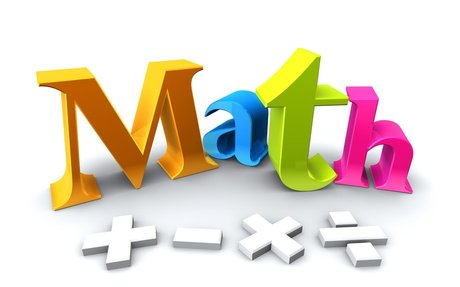 Education World: What Is Math?