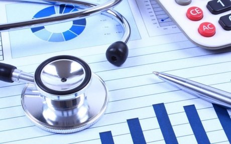 How to Determine the Perfect Health Insurance Coverage?