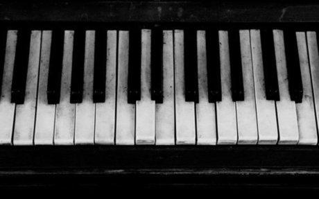 Schreib-Tipp: Erkennen Sie die Melodie –Ihres Protagonisten?