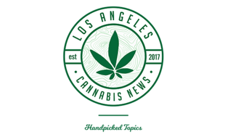 How Top Cannabis Brands are Changing the Perception of Cannabis Among Consumers - L.A. ...
