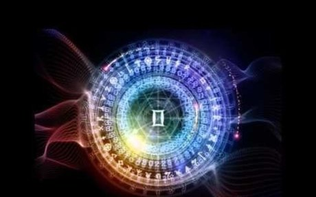 Solfeggio 528Hz & 432Hz ➤ Boost Positive Energy | Miracle Tones Known For Deep Healing