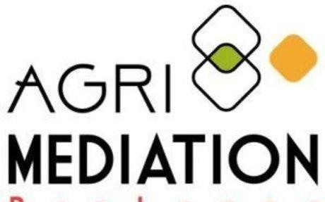 Agriculture : Agrimédiation étend son réseau