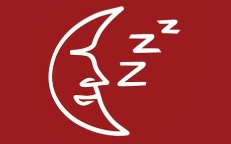 How Nighttime Tablet and Phone Use Disturbs Sleep