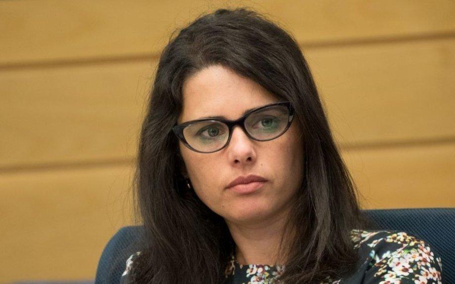 Justice minister seeks war crime probe of leftist NGO activist
