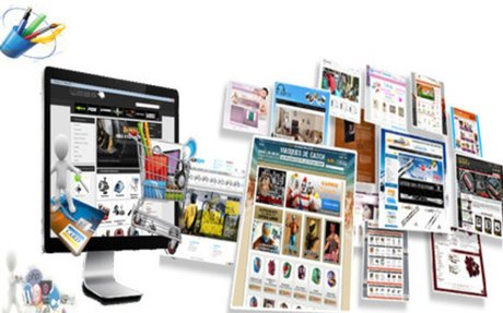 The Simple Usability Tips For Enhancing E-Commerce Web Design