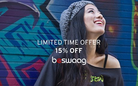 Subscribe and get 15% OFF your next order