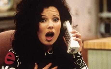 18 Secret Struggles All Talkative People Experience