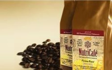 Can Organic Coffee Boost Your Immune System?