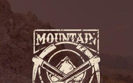 Rustic Logo Design
