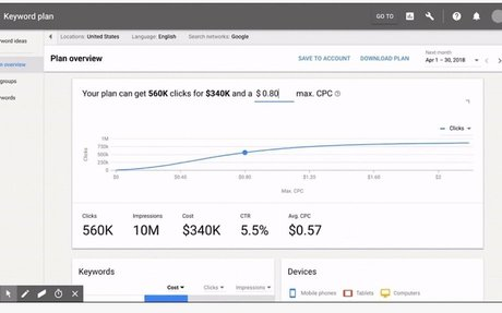 Google AdWords is Fully Switching to New Version by End of Year - Search Engine Journal