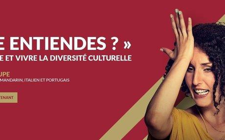 Les Ateliers de langues du Collège Saint-Charles Garnier | Une tradition de compétence, Un