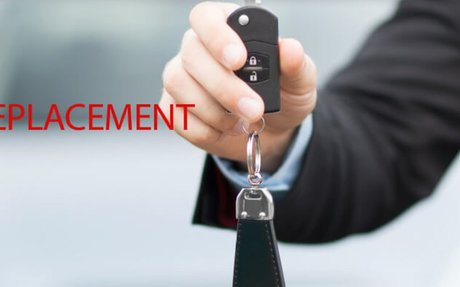 Car Key Fob Replacement Orlando, Fl | Car Keys Replacement