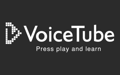 Learning English? TRY VoiceTube