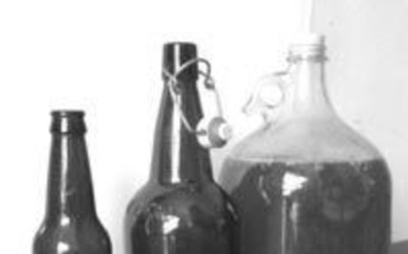 """Old-Fashioned, Healthy, Lacto-Fermented Soft Drinks: The Real """"Real Thing""""  - Weston A Pri"""