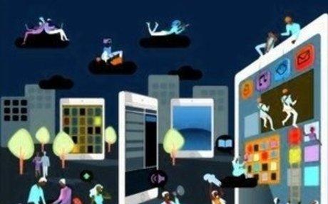 Mi az online hírek ára? | Ár és érték