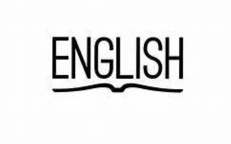 Weakness-english