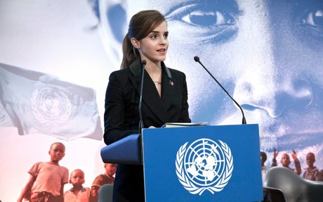 """CommonLit 