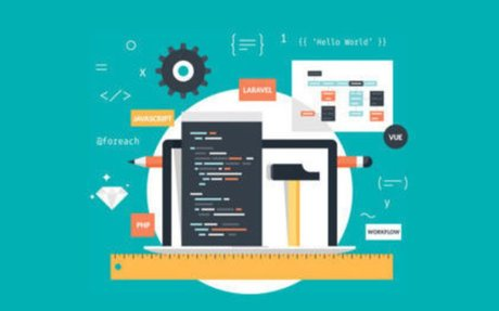 Web Application Development   Infomaze