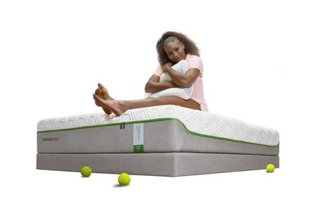 Tempur-Pedic Official Website | Shop Tempur-Pedic Mattresses, Beds & More