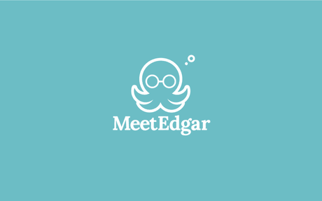 Meet Edgar - The Social Media Scheduling Tool That Manages Itself