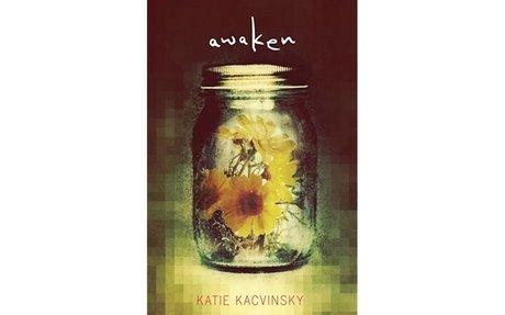 Awaken by Katie Kacvinsky